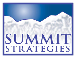 Summit Strategies Logo